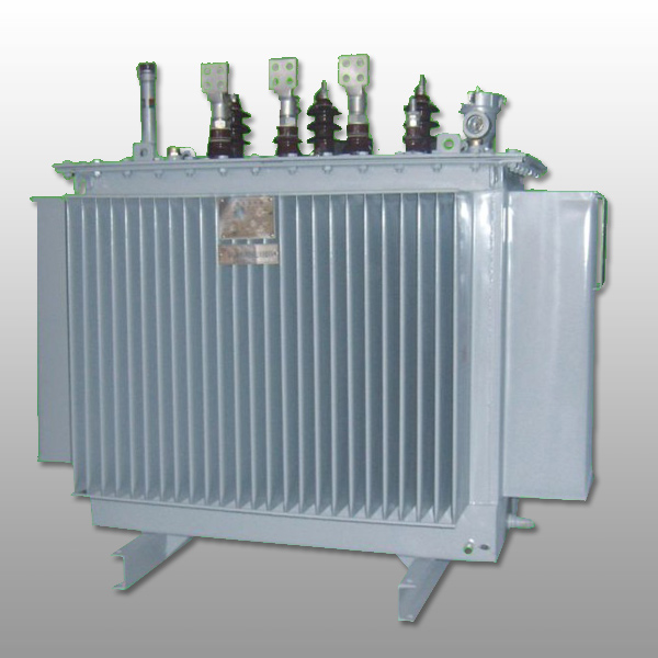 The Basic Components of The Transformer
